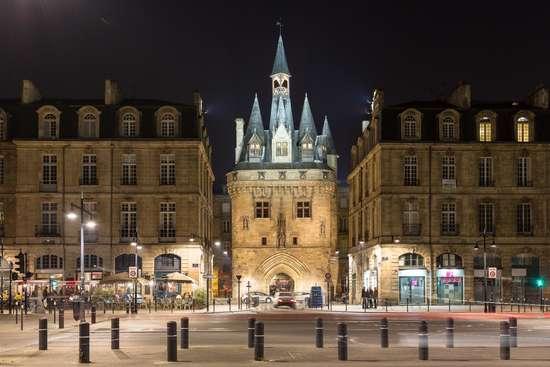 Bordeaux is the new paris french affaires